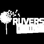 Rijvers festival logo